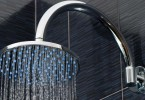 Cleaning Showerheads – Increase Water Flow