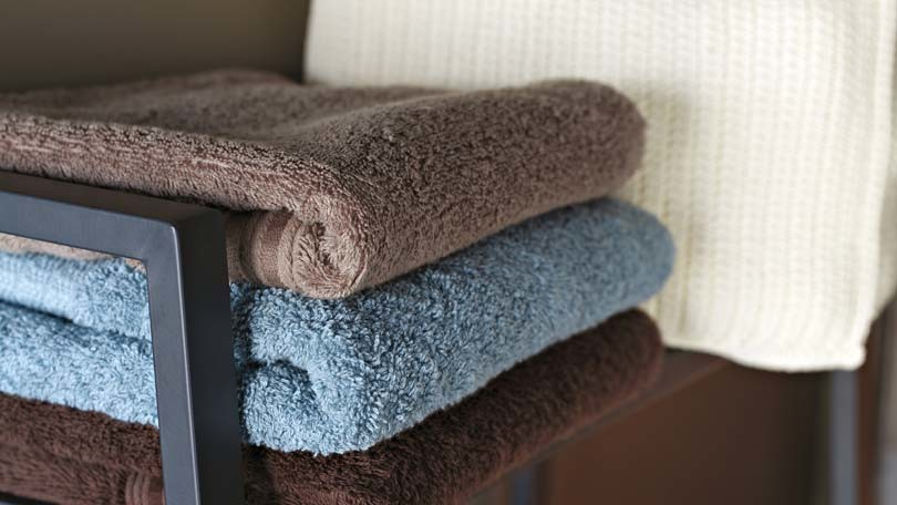 Guide to Heated Towel Rack