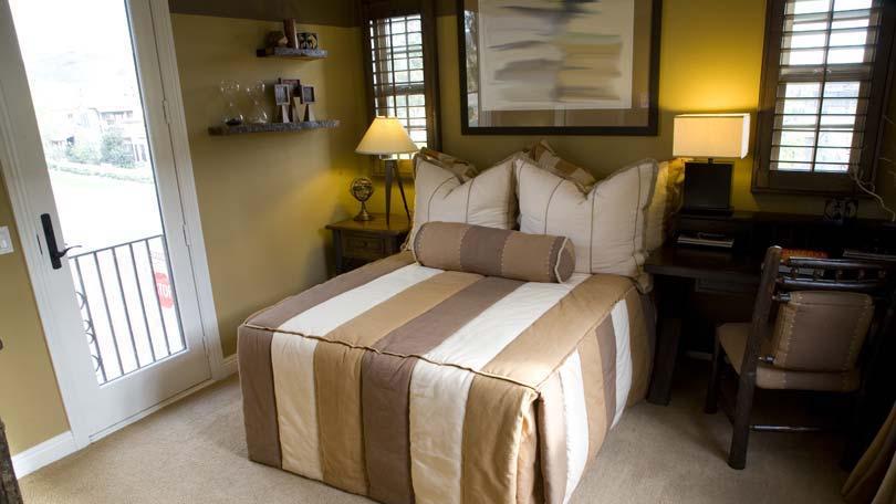 bedroom-28