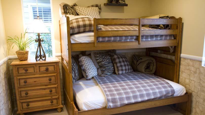 bedroom-35