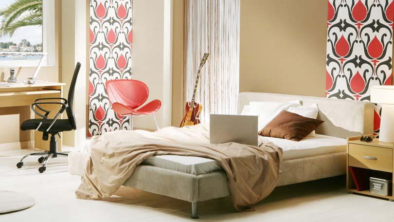 bedroom-63