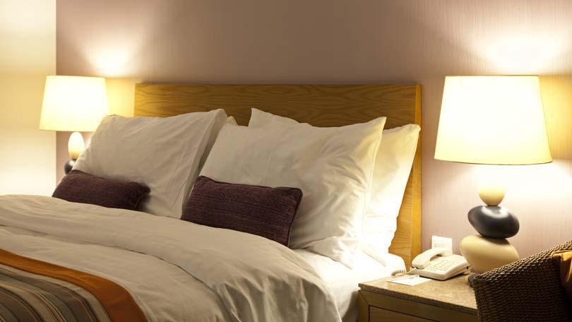 bedroom-88