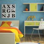 bedroom-91