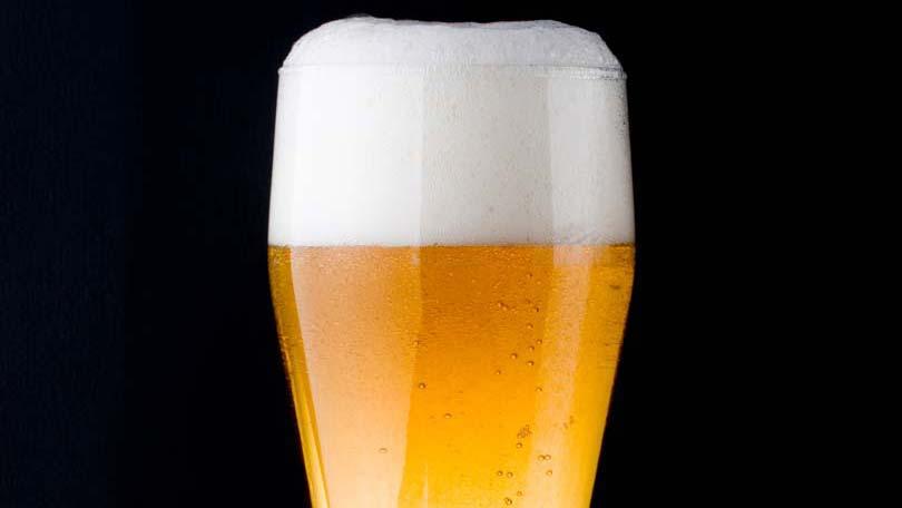 beer-11
