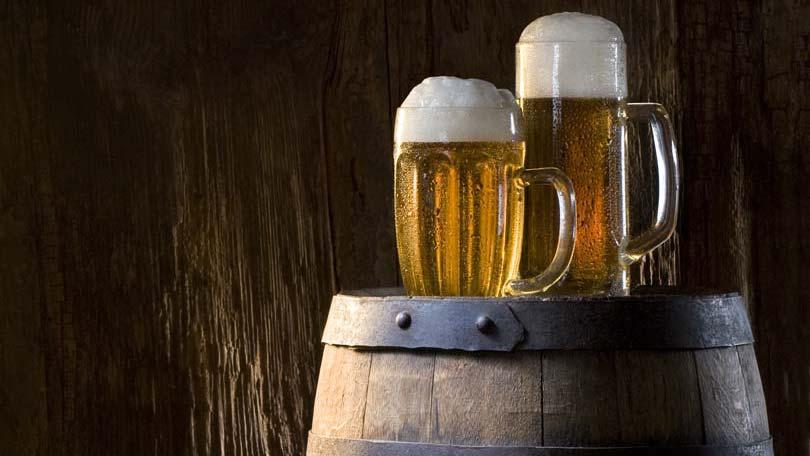 beer-13