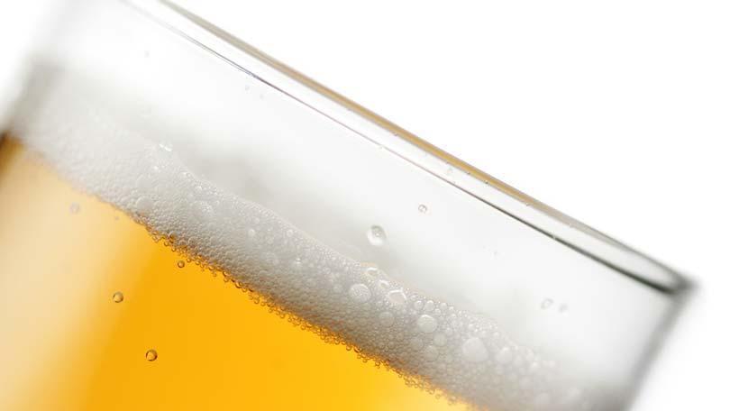 beer-8