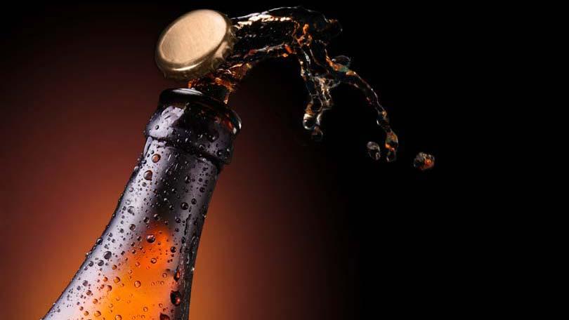beer-9