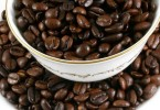 History of Coffee – Trivia and Information