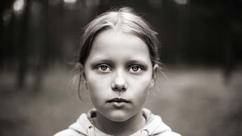 children-291