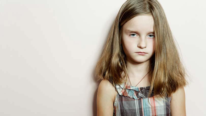 children-379