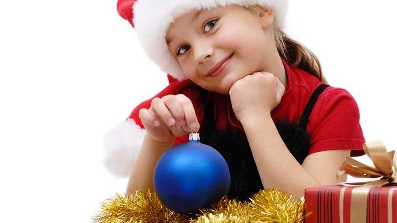 christmas-32