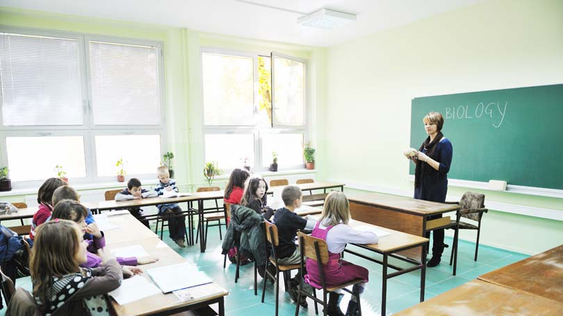 education-28