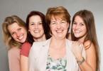 Ten Tips for Parents Raising Teenagers