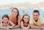 family-90