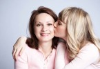 Mother Daughter Relationships – Unfortunately They are Often Strained
