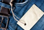 Are Brand Name Clothes Worth The Money