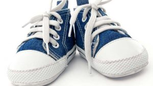 Buying Kid's Shoes – What you Need to Know