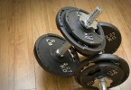Free Weights Versus Machines – Which is Better?