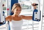 Gift Ideas For Fitness People