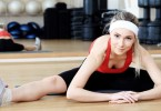 Why You Should Stretch Before A Workout