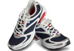 Selecting Running Shoes – It all Depends on Your Type of Foot
