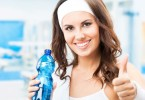 What you need to know about Energy Drinks