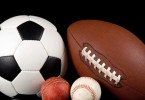 Involving Your Children in Sports