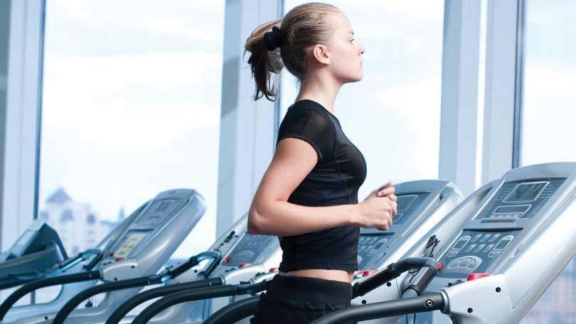 Cross Trainers Versus Treadmills – Which Is Best