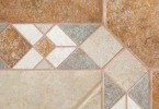 Buying Tile Flooring – Not Just Any Tile Will Do