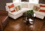 Exotic Hardwood Floors – A List of Popular Hardwood Choices