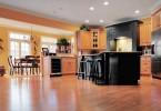 New Trends in Wood Flooring