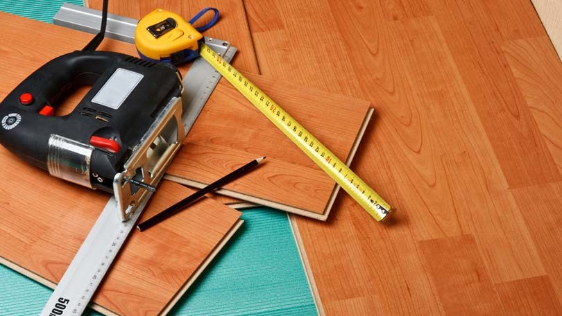Laminate Flooring Problems – Moisture, Scratches and More