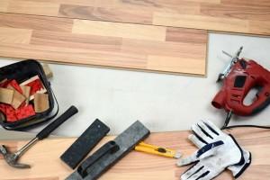 flooring-49