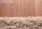 Environmentally Friendly Hardwood Flooring