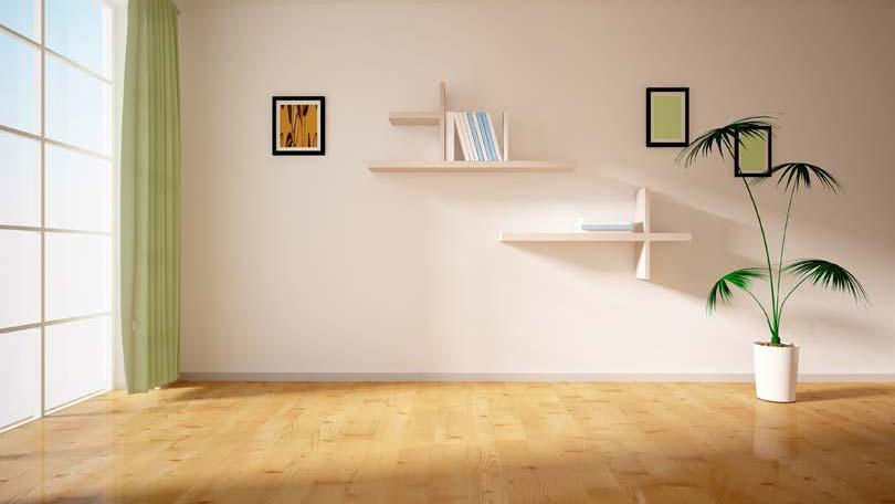 flooring-51