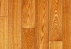 Hardwood Floor Stain Removal – Tricks of the Trade