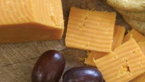 Keeping Cheese Fresh – Tips for Keeping your Cheese at it's Best