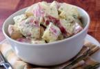 How to Make Potato Salad – 3 Tastey Recipes