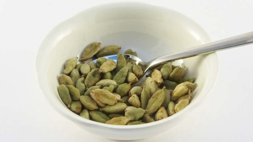 Cardamom – One of the Top Three Most Expensive Spices in the World