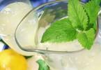 Mint – An Aromatic Perennial Herb