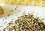 Cooking with Herbs – Adding Flavor to your Food