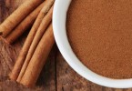 Dangers of the Cinnamon Challenge