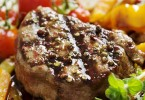 How Long Do You Cook a Medium Steak