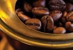 Organic Coffee – Trivia and Information