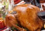 How to Baste a Turkey – Adding Flavor to your Turkey