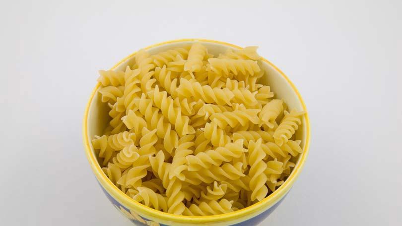 food-311