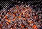 Does Barbecuing Food Really Cause Cancer