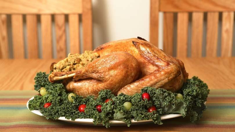 Fresh vs. Frozen Turkeys – Which Tastes Better