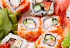 Is Your Piece Of Sushi Destroying The Ocean?