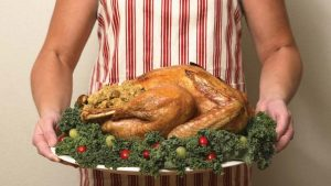 Barbecuing Turkey – Cooking Times and Techniques